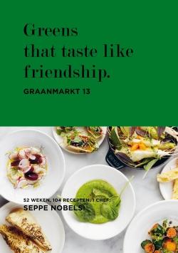 greens-that-taste-like-friendship