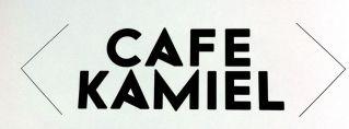 cafe-kamiel-antwerpen